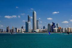 Top 20 Best International Schools in Abu Dhabi, UAE
