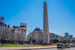 Top 15 Best International Schools in Buenos Aires, Argentina