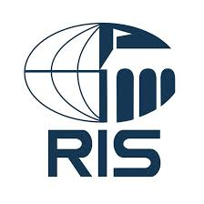 Ruamrudee International School (RIS) logo