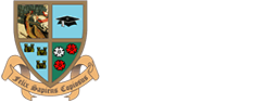 English International School Moscow West logo
