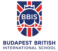 Budapest British International School (BBIS) logo