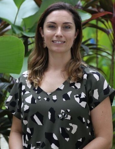 Katie Adler OWIS