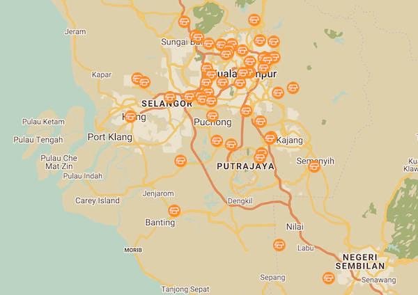 Best International Schools Kuala Lumpur