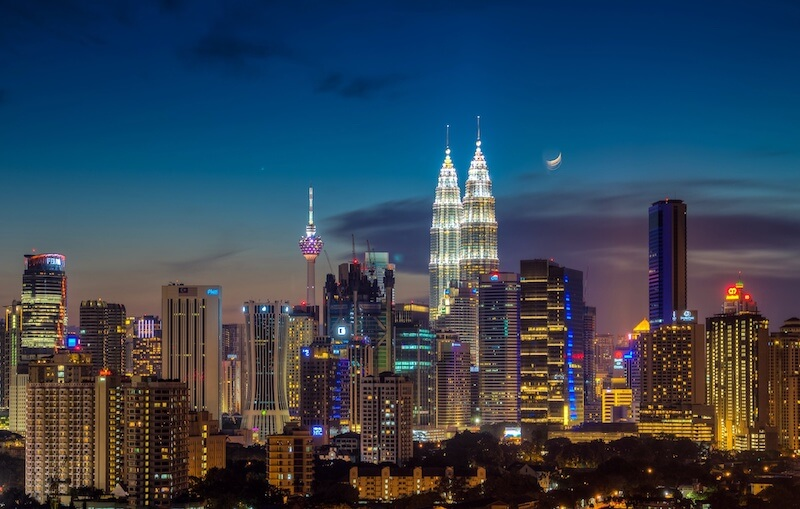 Top 20 International Schools in Kuala Lumpur