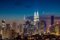 Top 20 Best International Schools in Kuala Lumpur Malaysia