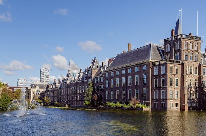 Top 10 Best International Schools in The Hague, Netherlands