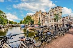 Top 10 Best International Schools in Amsterdam, The Netherlands