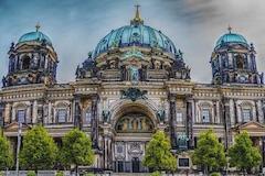 Top 15 Best International Schools Berlin, Germany