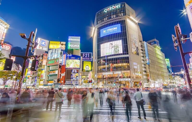 Top 20 Best International Schools in Tokyo Japan