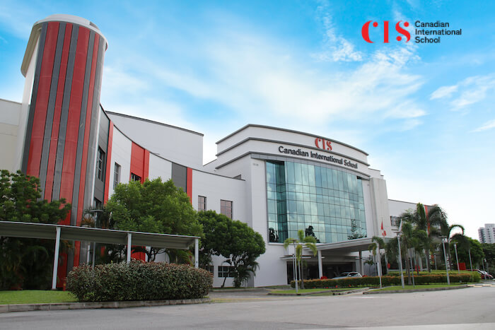 Top 20 Best International Schools in Singapore