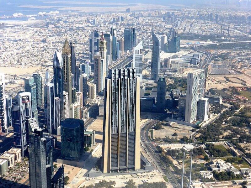 Top 10 Best American Schools in Dubai