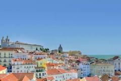 Top 15 Best International Schools in Lisbon, Portugal