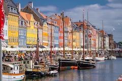 Top 10 Best International Schools in Copenhagen, Denmark