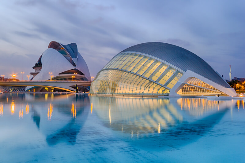 Top 10 Best International Schools in Valencia, Spain