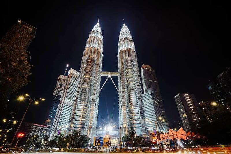 American Schools in Kuala Lumpur, Malaysia