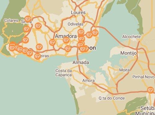 Best international schools in Lisbon