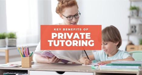 10 Key Benefits Of Private Tutoring For Parents In Dubai