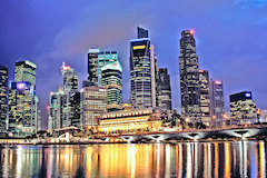 Top 20 Best International Schools in Singapore