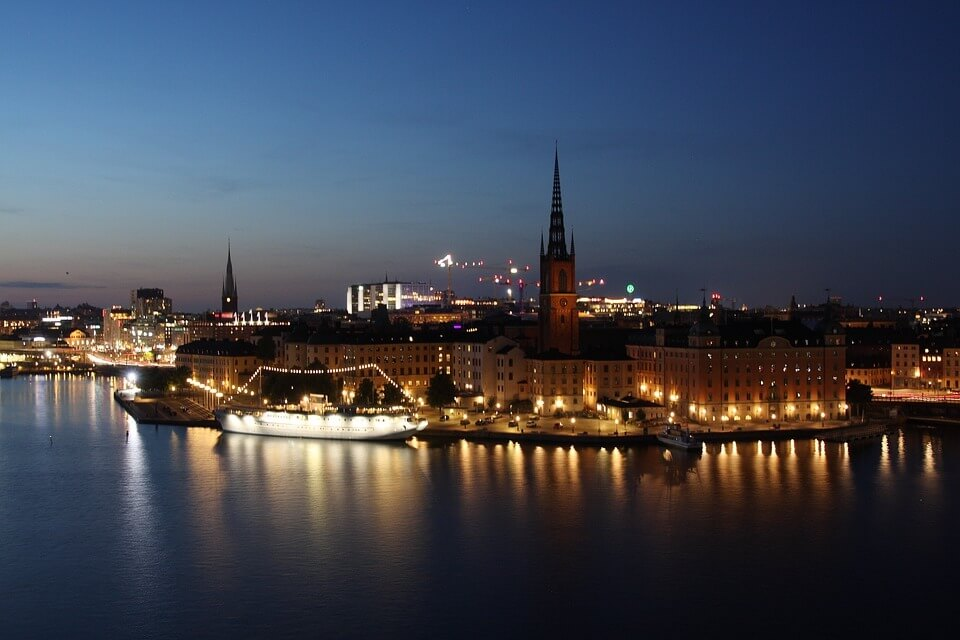 The Top 10 Best International Schools in Stockholm, Sweden