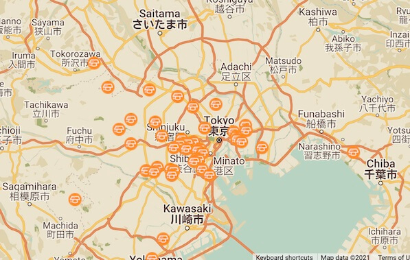 Best international schools in Tokyo